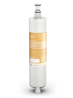 Seltino SWP-508 SERVICE version - water filter for Whirlpool, Ariston refrigerators